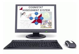 Cognistat Assessment System