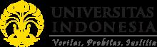 Logo of University of Indonesia