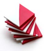 Cognistat Five Paper Test